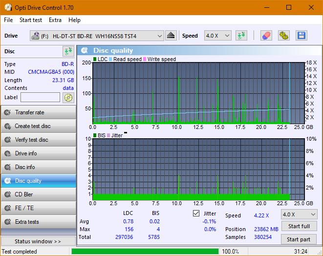 Pioneer BDR-X12JBK / BDR-X12J-UHD-dq_odc170_2x_opcon_wh16ns58dup.png