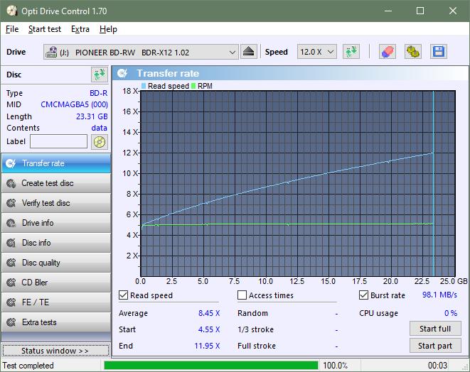 Pioneer BDR-X12JBK / BDR-X12J-UHD-trt_4x_opcon.png