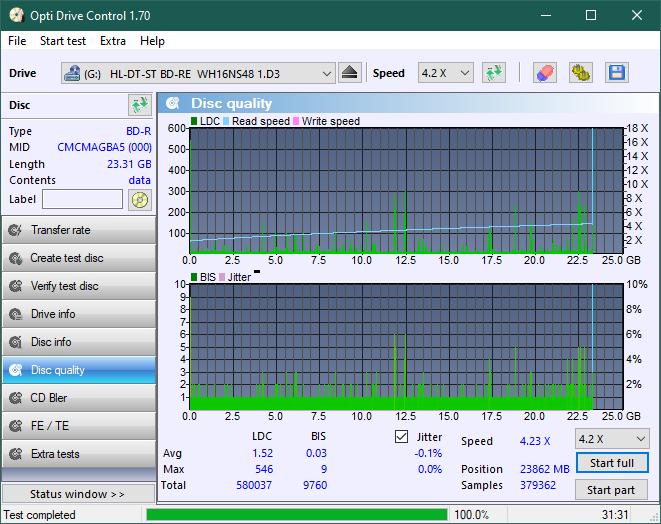 Pioneer BDR-X12JBK / BDR-X12J-UHD-dq_odc170_4x_opcon_wh16ns48dup.png