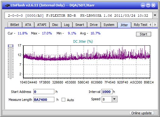 Pioneer BDR-X12JBK / BDR-X12J-UHD-jitter_4x_opcon_px-lb950sa.png