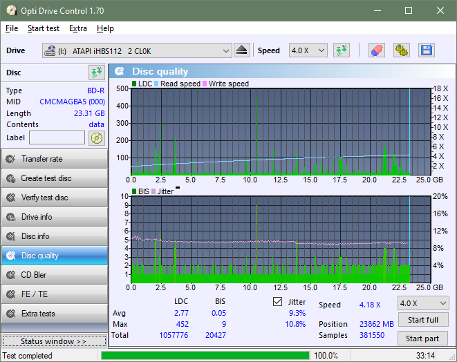 Pioneer BDR-X12JBK / BDR-X12J-UHD-dq_odc170_6x_opcon_ihbs112-gen1.png