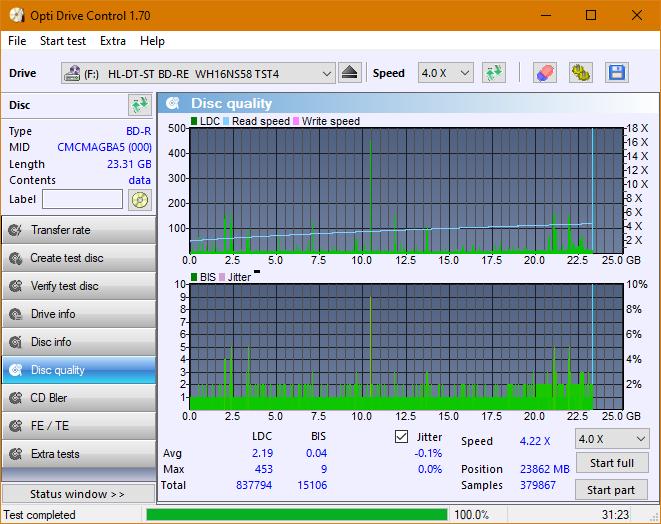 Pioneer BDR-X12JBK / BDR-X12J-UHD-dq_odc170_6x_opcon_wh16ns58dup.png