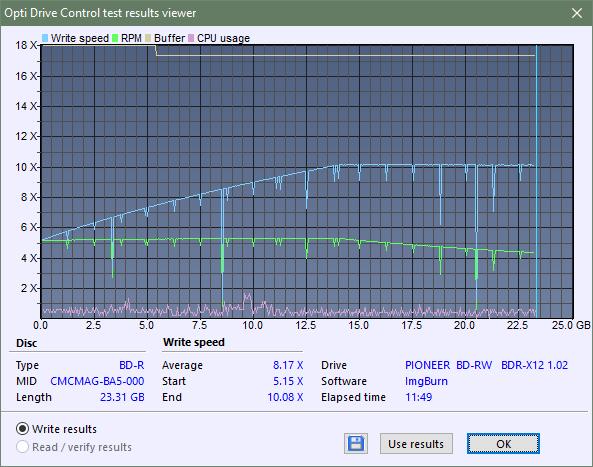 Pioneer BDR-X12JBK / BDR-X12J-UHD-createdisc_10x_opcon.png