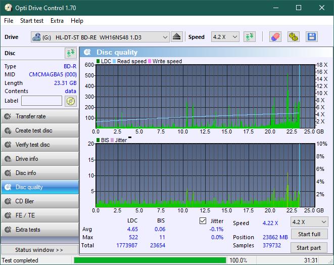 Pioneer BDR-X12JBK / BDR-X12J-UHD-dq_odc170_10x_opcon_wh16ns48dup.png