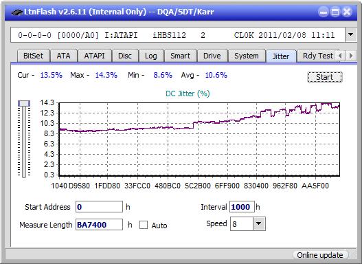 Pioneer BDR-X12JBK / BDR-X12J-UHD-jitter_12x_opcon_ihbs112-gen1.png