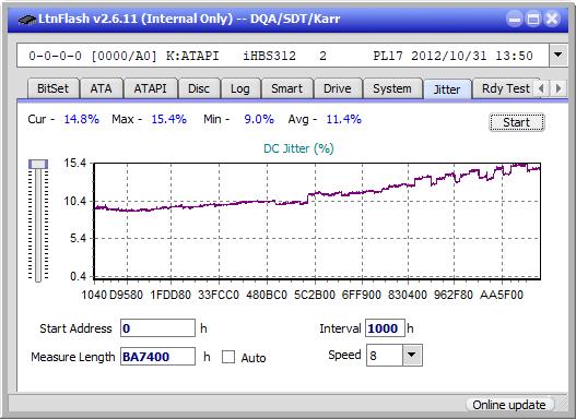 Pioneer BDR-X12JBK / BDR-X12J-UHD-jitter_12x_opcon_ihbs312.png