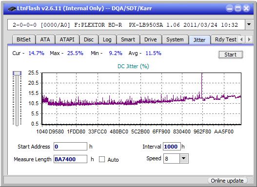 Pioneer BDR-X12JBK / BDR-X12J-UHD-jitter_12x_opcon_px-lb950sa.png