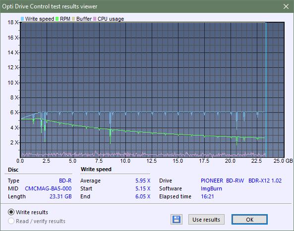 Pioneer BDR-X12JBK / BDR-X12J-UHD-createdisc_6x_opcoff.png
