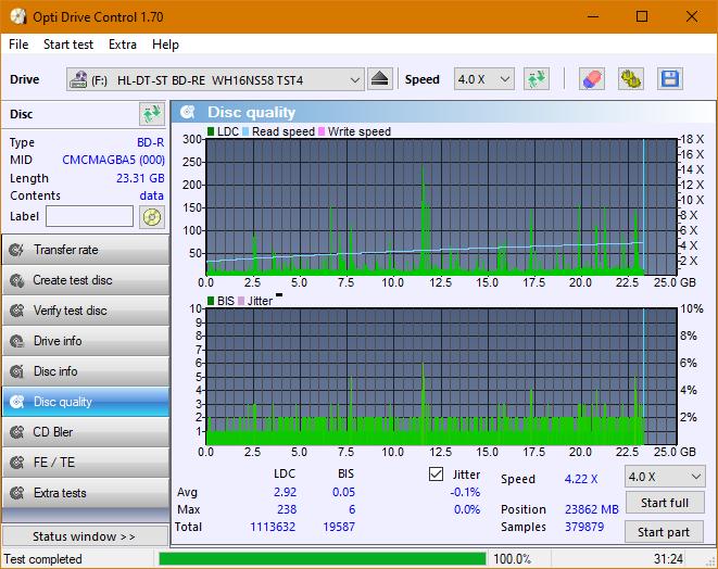 Pioneer BDR-X12JBK / BDR-X12J-UHD-dq_odc170_6x_opcoff_wh16ns58dup.png