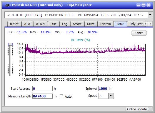 Pioneer BDR-X12JBK / BDR-X12J-UHD-jitter_8x_opcoff_px-lb950sa.png