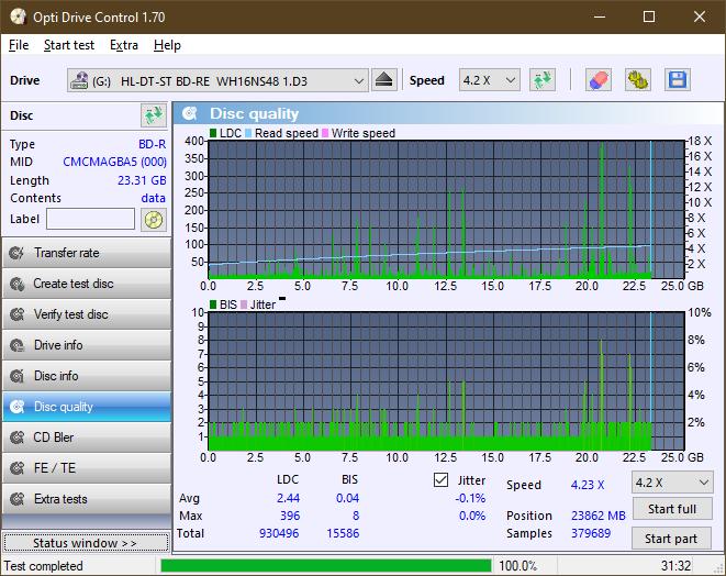 Pioneer BDR-X12JBK / BDR-X12J-UHD-dq_odc170_10x_opcoff_wh16ns48dup.png