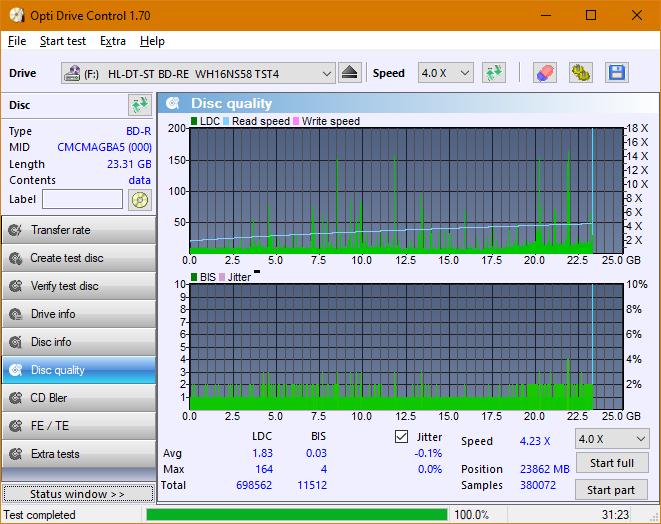 Pioneer BDR-X12JBK / BDR-X12J-UHD-dq_odc170_10x_opcoff_wh16ns58dup.png