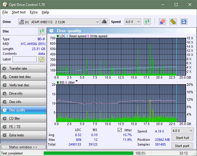 LG  BU40N \ BU50N Ultra HD Blu-ray-dq_odc170_4x_opcon_ihbs112-gen1.png