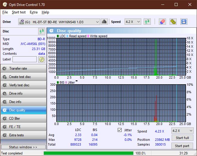 LG  BU40N \ BU50N Ultra HD Blu-ray-dq_odc170_6x_opcon_wh16ns48dup.png