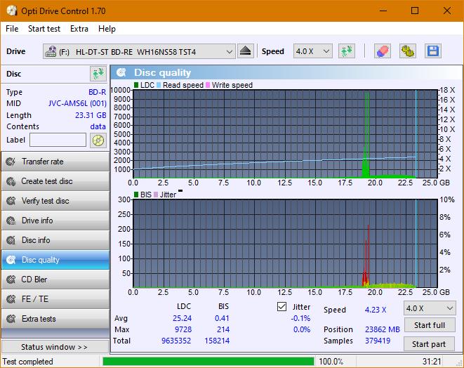 LG  BU40N \ BU50N Ultra HD Blu-ray-dq_odc170_6x_opcon_wh16ns58dup.png