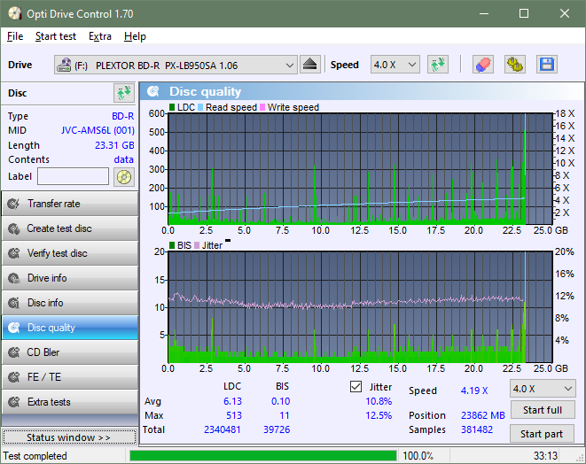 LG  BU40N \ BU50N Ultra HD Blu-ray-dq_odc170_4x_opcoff_px-lb950sa.png