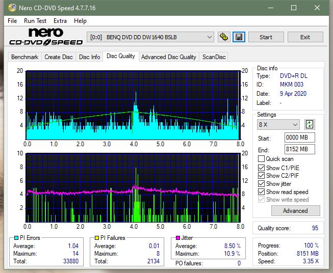 LG  BU40N \ BU50N Ultra HD Blu-ray-dq_2.4x_dw1640.png