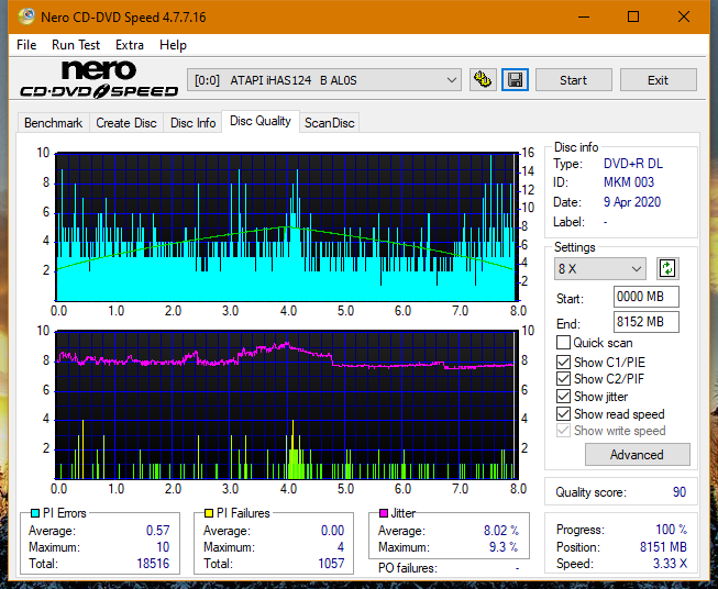LG  BU40N \ BU50N Ultra HD Blu-ray-dq_2.4x_ihas124-b.png