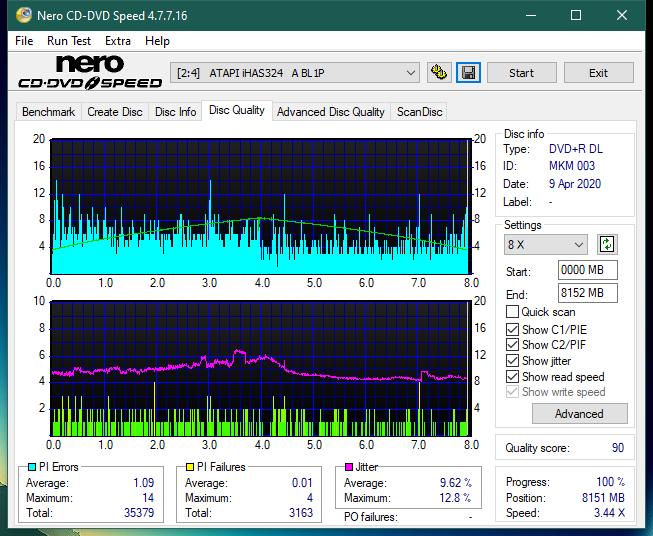 LG  BU40N \ BU50N Ultra HD Blu-ray-dq_2.4x_ihas324-.png