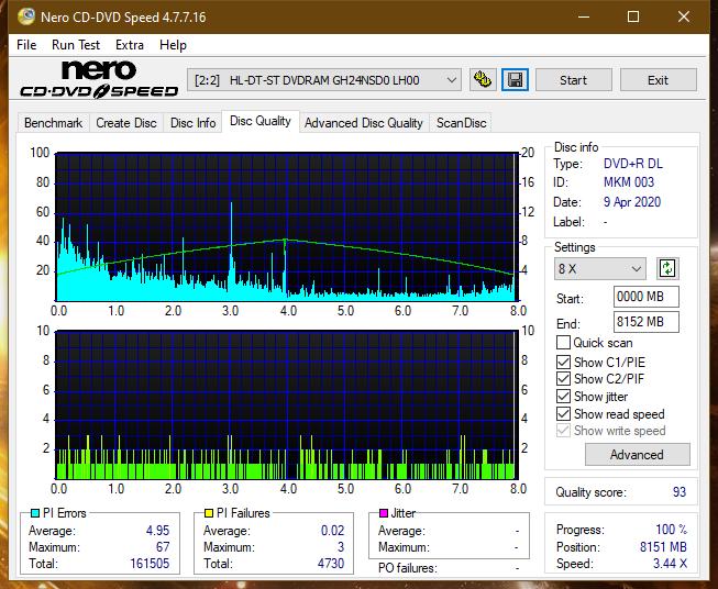 LG  BU40N \ BU50N Ultra HD Blu-ray-dq_2.4x_gh24nsd0.png