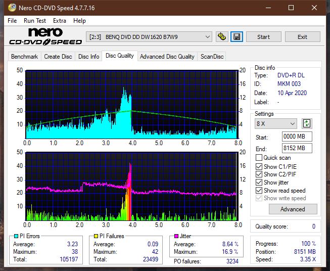 LG  BU40N \ BU50N Ultra HD Blu-ray-dq_6x_dw1620.png