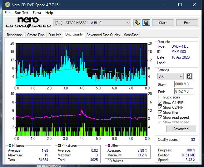 LG  BU40N \ BU50N Ultra HD Blu-ray-dq_6x_ihas324-.png