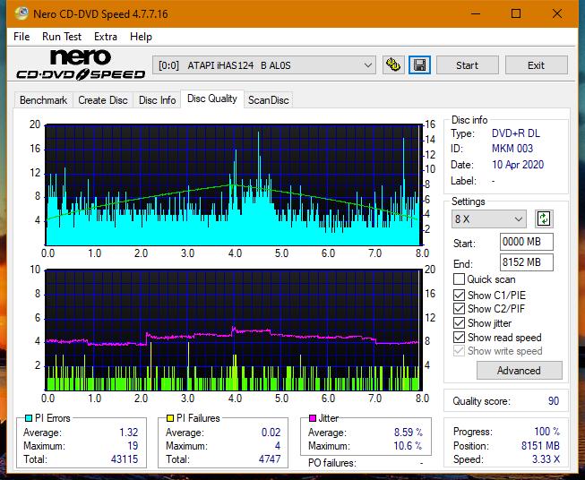 LG  BU40N \ BU50N Ultra HD Blu-ray-dq_6x_ihas124-b.png