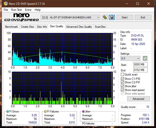 LG  BU40N \ BU50N Ultra HD Blu-ray-dq_6x_gh24nsd0.png
