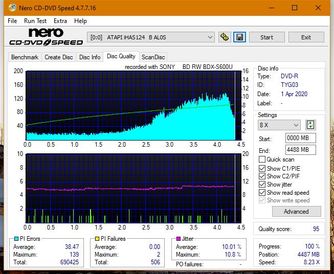 Sony BDX-S600U-dq_2x_ihas124-b.png