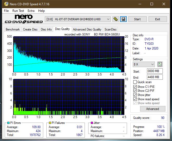 Sony BDX-S600U-dq_2x_gh24nsd0.png