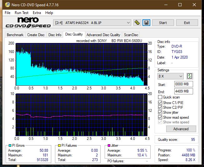 Sony BDX-S600U-dq_4x_ihas324-.png