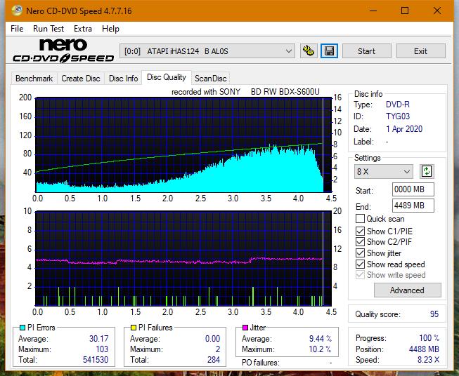 Sony BDX-S600U-dq_4x_ihas124-b.png