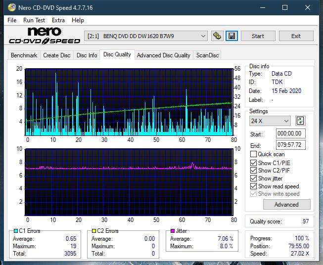 Panasonic SW-5584 2009-dq_24x_dw1620.png