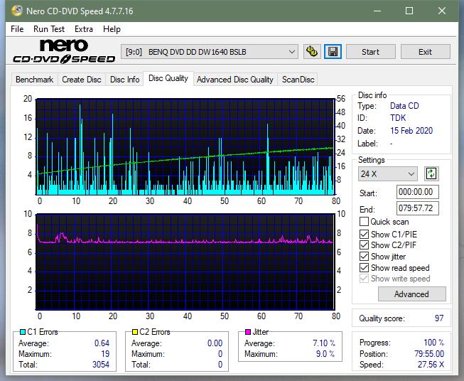 Panasonic SW-5584 2009-dq_24x_dw1640.png