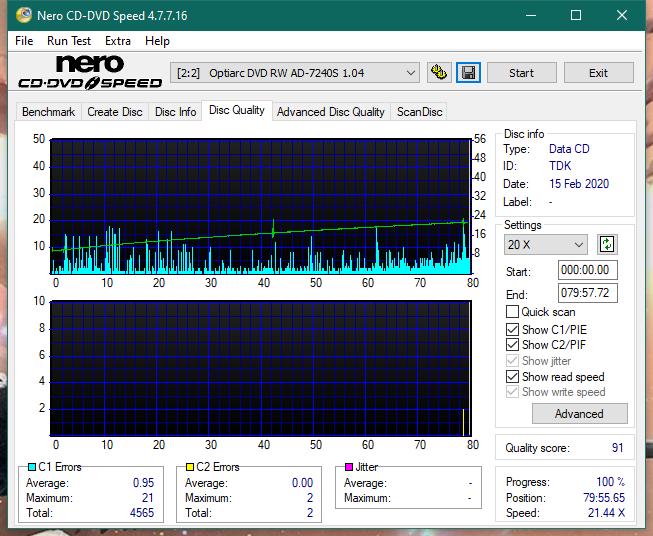 Panasonic SW-5584 2009-dq_40x_ad-7240s.png