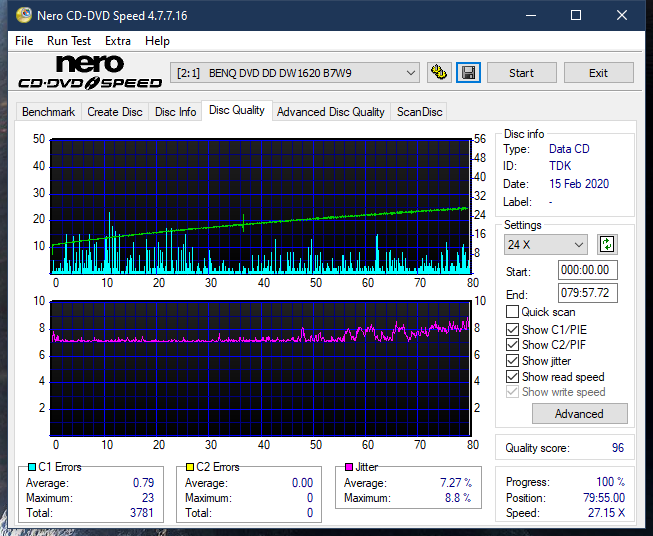 Panasonic SW-5584 2009-dq_40x_dw1620.png