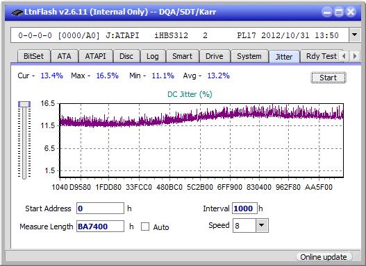 Pioneer BDR-211\S11 Ultra HD Blu-ray-jitter_2x_opcoff_ihbs312.png