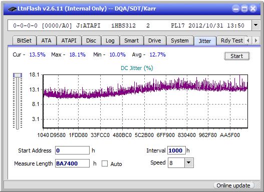 Pioneer BDR-211\S11 Ultra HD Blu-ray-jitter_4x_opcoff_ihbs312.png