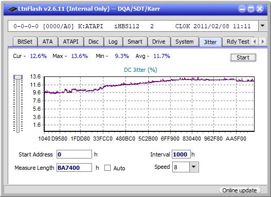 Pioneer BDR-211\S11 Ultra HD Blu-ray-jitter_8x_opcoff_ihbs112-gen1.png