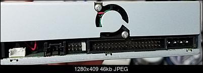 Pioneer BDR-101A (2006r)-drive-rear.jpg