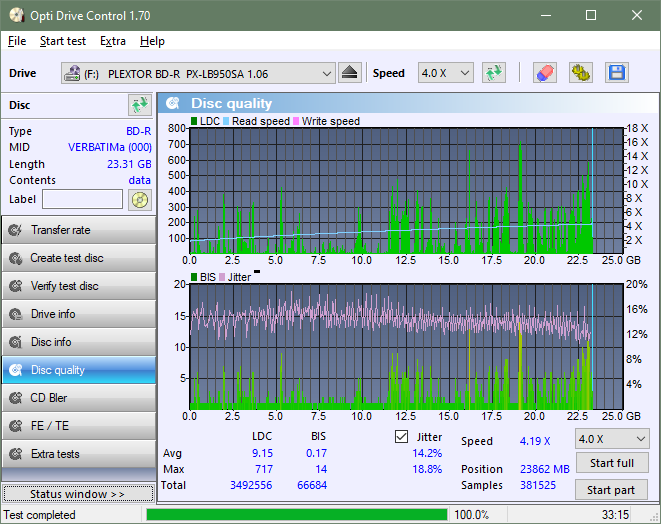 Pioneer BDR-101A (2006r)-dq_odc170_2x_opcoff_px-lb950sa.png