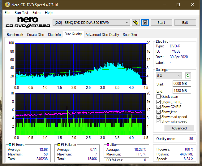 Pioneer BDR-101A (2006r)-dq_4x_dw1620.png