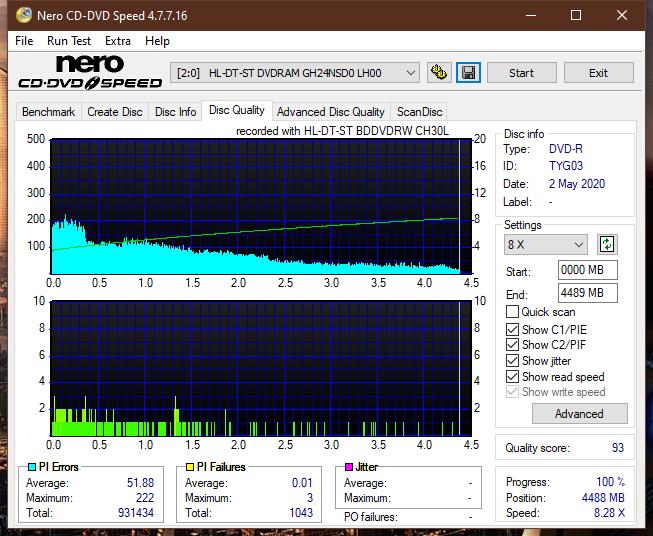 HP CH30L-dq_16x_gh24nsd0.png