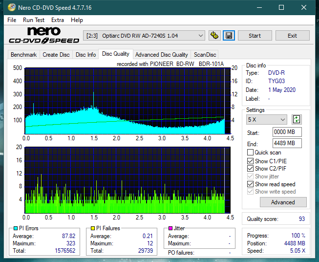 Pioneer BDR-101A (2006r)-dq_8x_ad-7240s.png