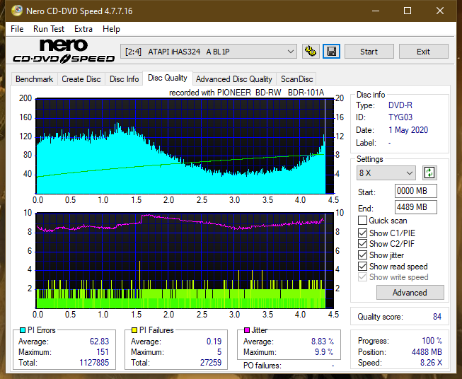 Pioneer BDR-101A (2006r)-dq_8x_ihas324-.png