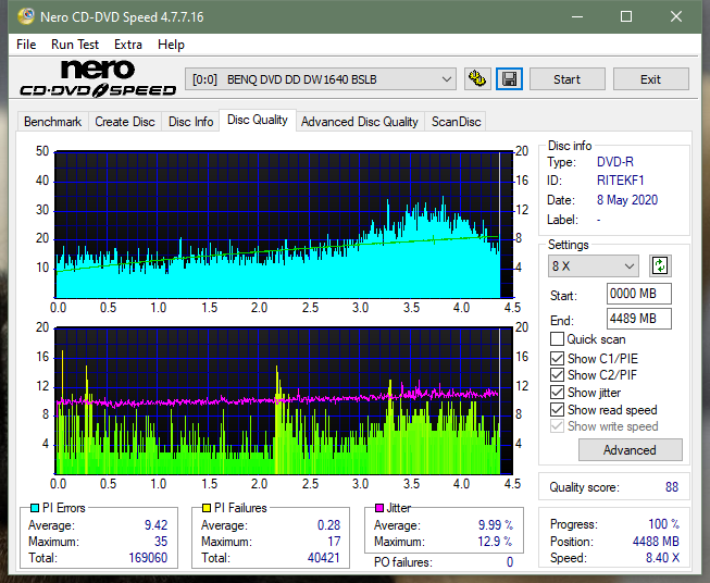 Pioneer BDR-101A (2006r)-dq_4x_dw1640.png