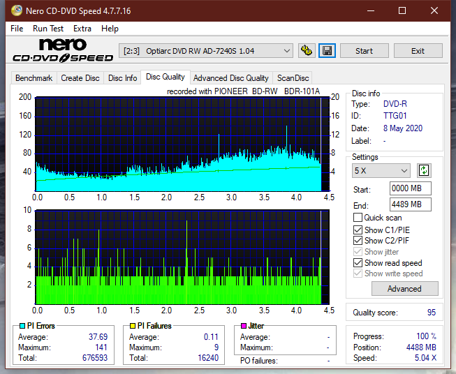 Pioneer BDR-101A (2006r)-dq_4x_ad-7240s.png