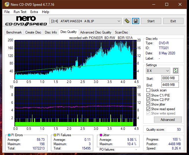 Pioneer BDR-101A (2006r)-dq_4x_ihas324-.png