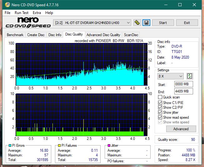 Pioneer BDR-101A (2006r)-dq_4x_gh24nsd0.png