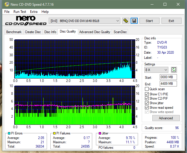 Pioneer BDR-101A (2006r)-dq_8x_dw1640.png